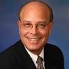 Steven M Schrager MD
