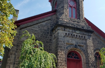 Craft Pro Masonry Restoration Inc. - Glenside, PA
