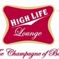 High Life Lounge - Des Moines, IA