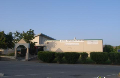 Calaveras Repertory Theatre - Milpitas, CA
