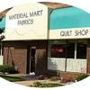 Material Mart Inc