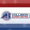 A-1 Collision Super Center