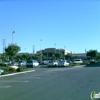 Orange Villa Dental Center