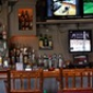 Pipers Restaurant and Sports Lounge - Anchorage, AK