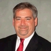 Tom Stephenson: Allstate Insurance