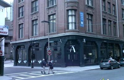 West End Johnnies - Boston, MA