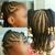 Silky Strands Hair Boutique LLC