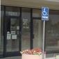 Alan H Cheung DDS - Newark, CA