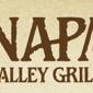 Napa Valley Grille - Los Angeles, CA