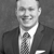 Edward Jones - Financial Advisor: Jacob Freshour