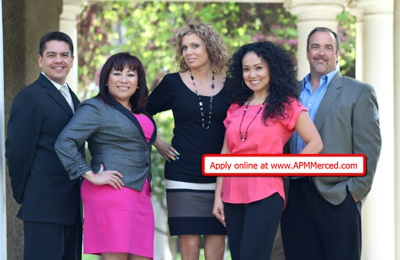 American Pacific Mortgage - Atwater, CA