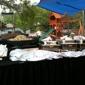Suly Catering - San Antonio, TX
