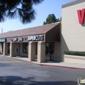 Supercuts - South Pasadena, CA