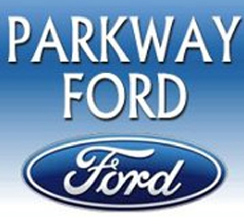 Parkway Ford Lincoln - Winston Salem, NC