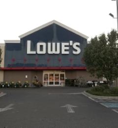 Lowe S Home Improvement 39184 Natchez Dr Slidell La 70461 Yp Com