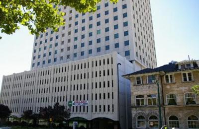 Philadelphia Insurance - Salt Lake City, UT