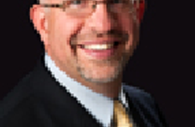 Dr. Michael J Paul, DO - Mount Laurel, NJ