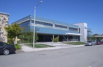 US First Credit Union - San Mateo, CA
