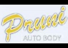 Pruni Auto Body - Pittsburgh, PA