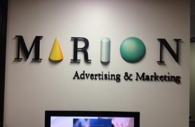 The Marion Group - Houston, TX