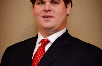 Scott Sawyer - State Farm Insurance Agent - Corinth, MS