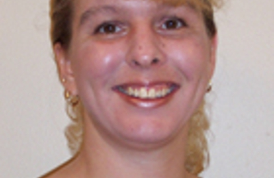 Dr. Christin Homiski, MD - Norwich, CT