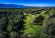 Settlers Bay Golf Course - Wasilla, AK