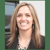 Mindy Anderle - State Farm Insurance Agent