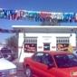 Budget Truck Rental - Englewood, CO