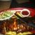 Puleo's Grille