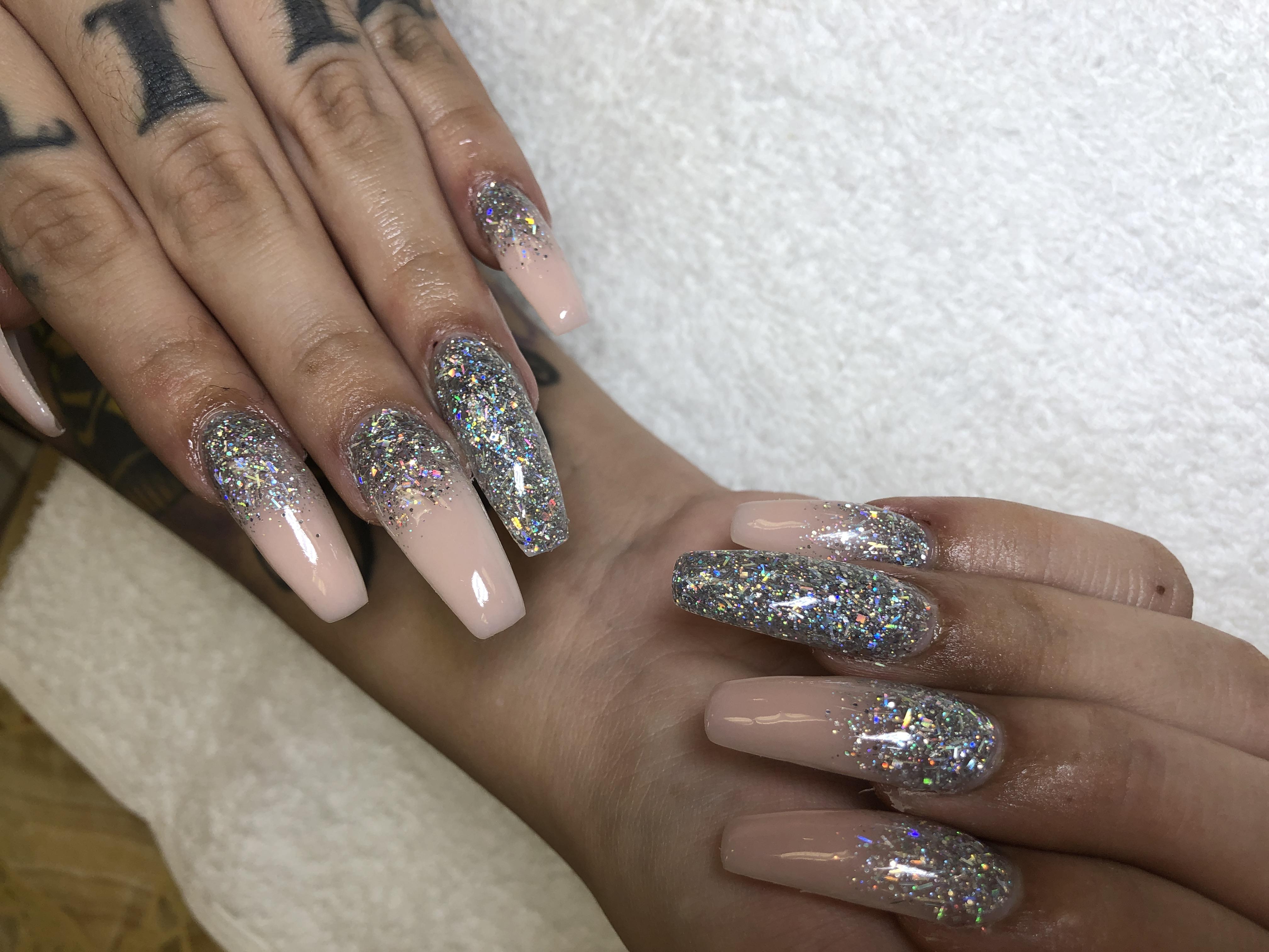 Diamond nail salon 5007 Walzem Rd, Windcrest, TX 78218 - YP.com