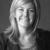 Edward Jones - Financial Advisor: Becky Anderson