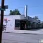 Gidgets Grooming - Denver, CO