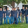 Seliga Heating & Cooling Co