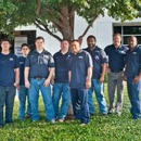 Williams Plumbing Heating and Air