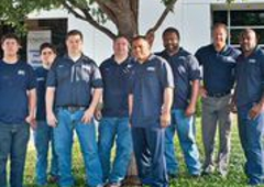 Southwest Air Conditioning And Heating - Abilene, TX