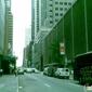Hallmark Channel - New York, NY