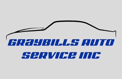Stan Graybill Auto Services - New Holland, PA. Auto Repair