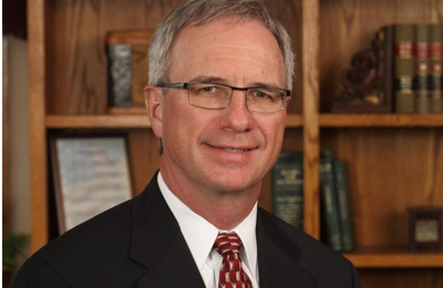 Law Offices Of Mark S. Knutson, S.C. - Brookfield, WI