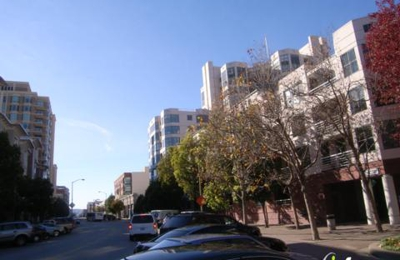 Silverwear - San Francisco, CA
