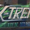 Xtreme Auto Body