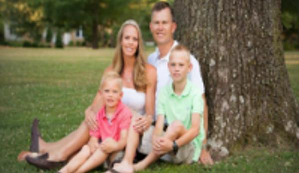 Mouzon Family Dentistry - Clemson, SC
