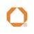 ALCAL Specialty Contracting Santa Rosa - Home Service Division