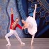 Marina Almayeva School Of Classical Ballet