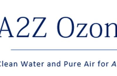 A2z Ozone Inc 1844 Cargo Ct Louisville Ky 40299 Yp Com