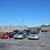 Front Line Auto Sales