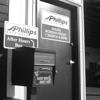 Phillips Auto Care Co