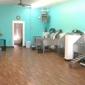 Paw Zen Pet Spa - Hyattsville, MD