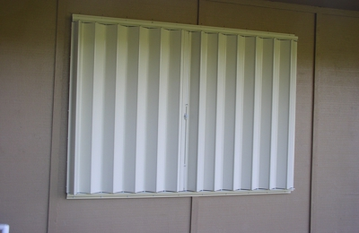 One Stop Hurricane Shutters - Kissimmee, FL