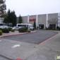 Coca-Cola Company - San Leandro, CA